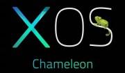 XOS Chameleon: Infinix Hot S Software review