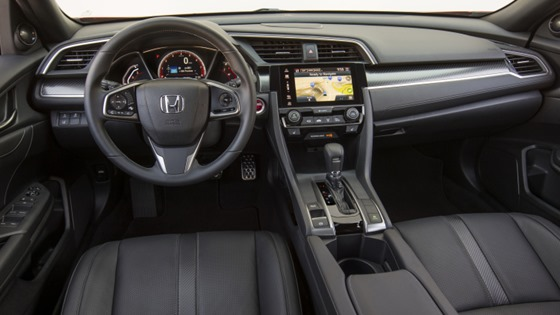 2017 Honda Civic -hatchback-0