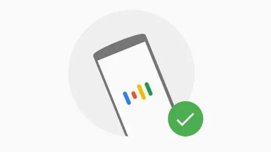 delete Google Voice conversations