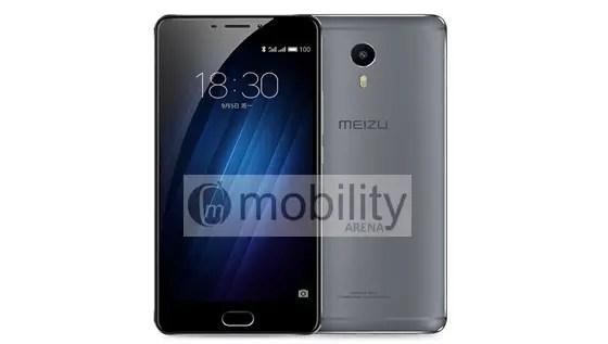 meizu-m3-max