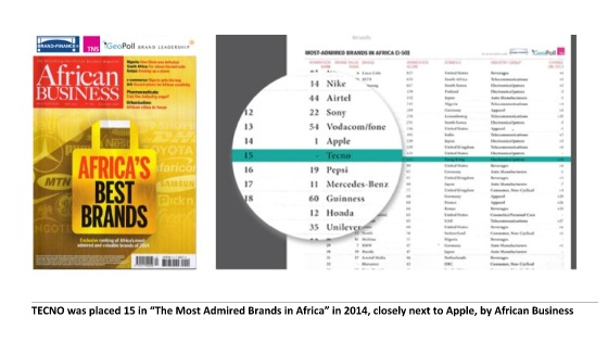 tecno-2014-most-admired-brands-in-africa