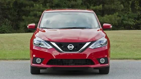 2017 Nissan Sentra -sr-turbo-fd-4