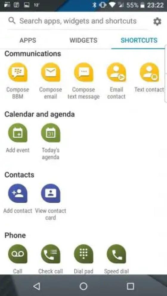 blackberry-dtek50-review-apps-widgets-shortcuts-min