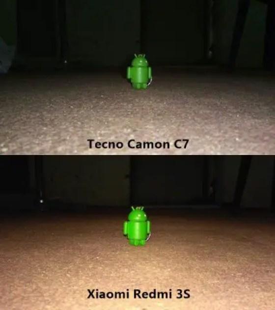 camon-c7-2-vert