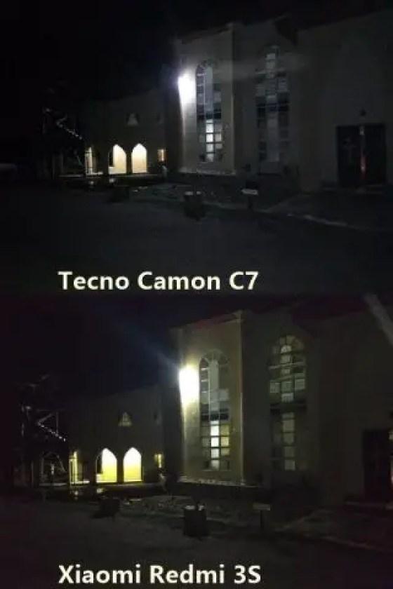camon-c7-7-vert