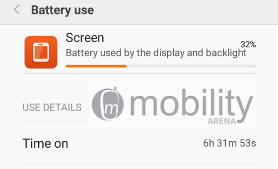 xiaomi-redmi-3s-battery