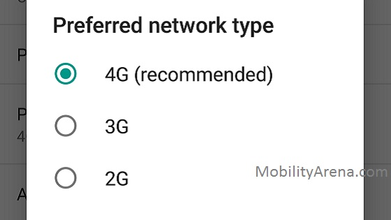 peg-4g-network-auto