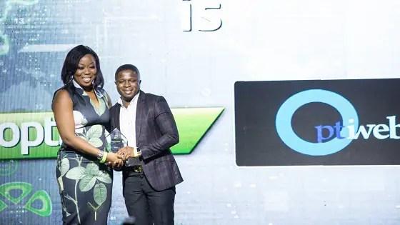 2016-etisalat-prize-for-innovation-16