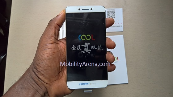 leeco-cool1-photos-in-hand-min