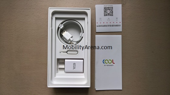 leeco-cool1-photos-open-box-accessories-min