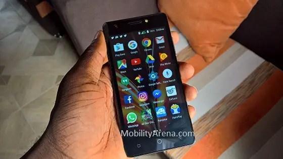 itel-it1516-plus-review-app-launcher