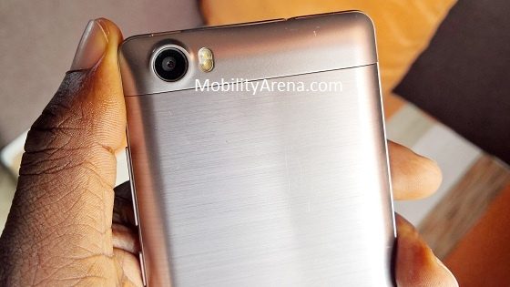 itel-it1516-plus-review-rear-camera