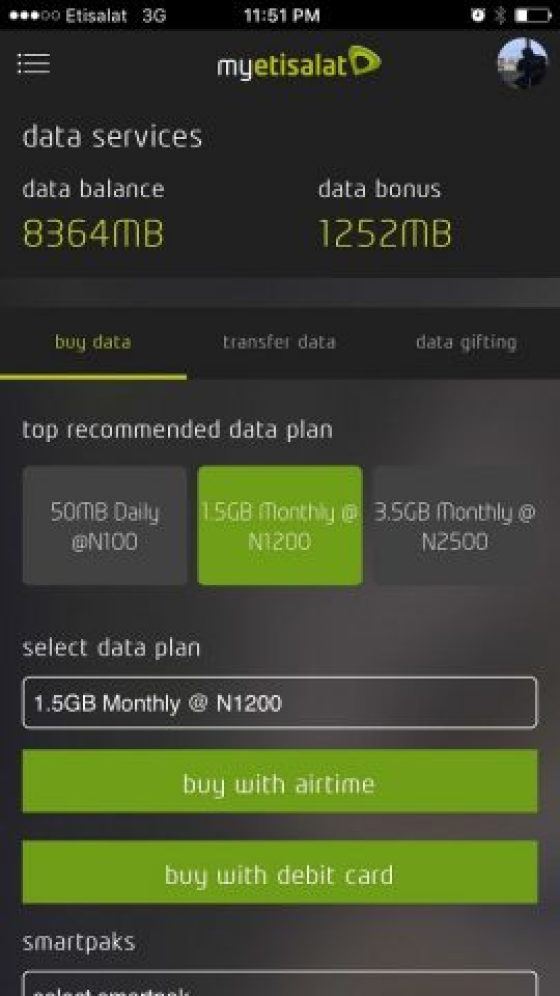 screen-2-data
