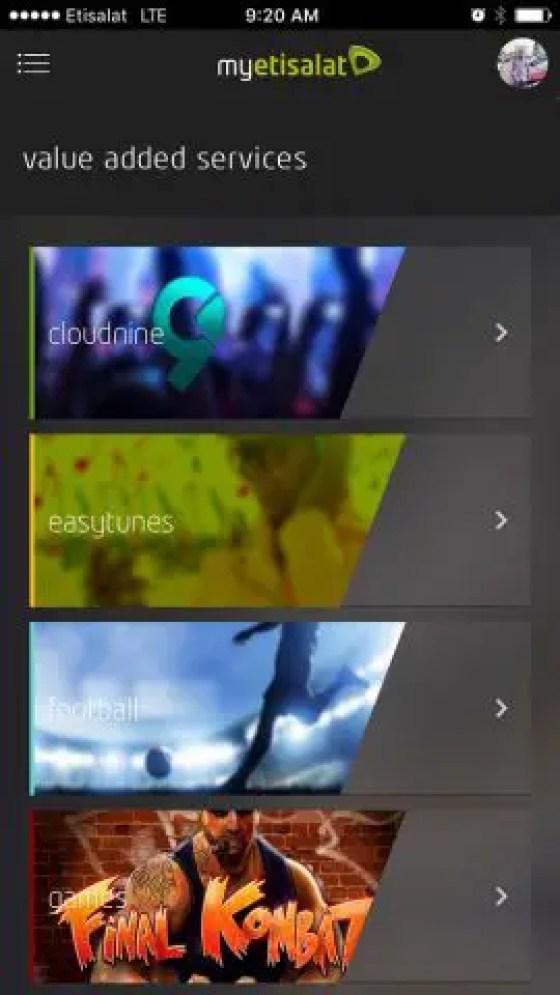 screen-5-vas