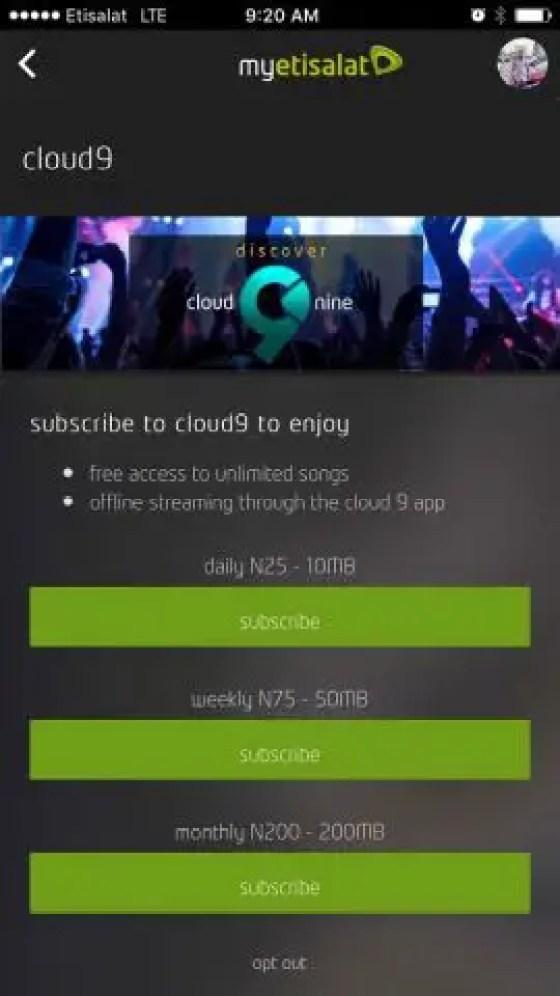 screen-6-subscriptions