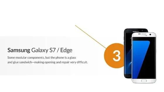 repairable-phone (1)