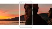 Questioning Google's 'Pixel' smartphones