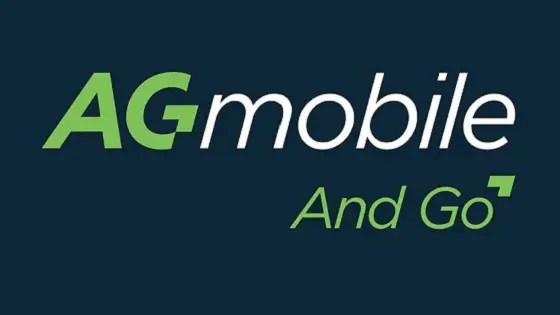 AG mobile liquidated
