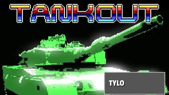 Tankout