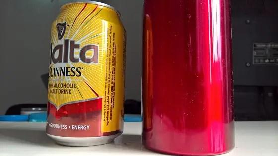 Lumia 950 photo sample