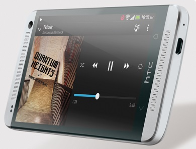 great audio quality