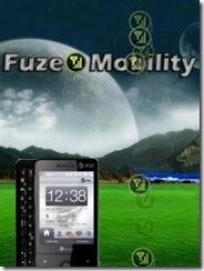 FuzeAquariumFM