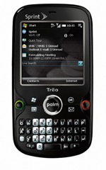 treo-pro-by-palm-front2