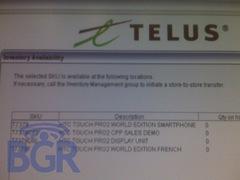 telus-htc-touch-pro2