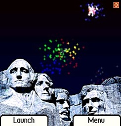 fireworks_screenshot_240x240_05