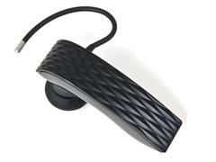 Jawbone_2_Bluetooth_Headsetp22Standard