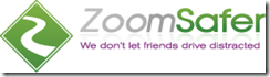 zoomsafer