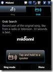 midomi1