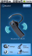 blueantq1android