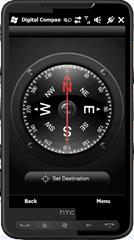 hd2compass