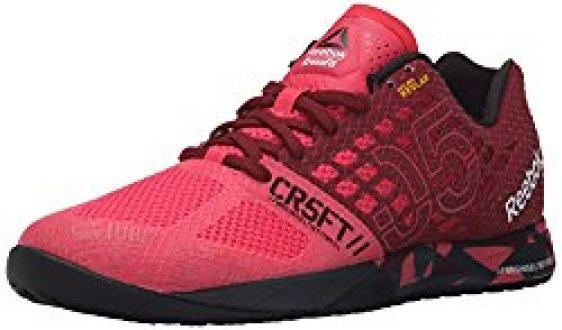cross fit shoes