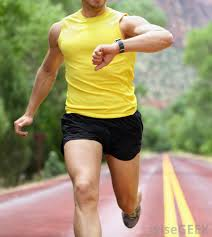 Running Shorts That Will Keep You Motivated!