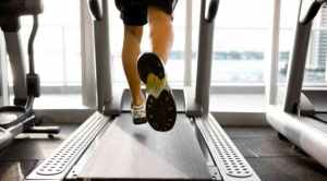 Best Health Benefits from Cardio