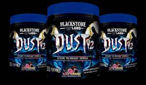 Angel Dust Pre Workout Review– Do You Need It?