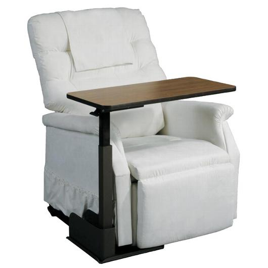 Lift Chair Tables & Accessories