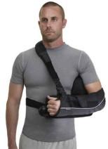 Abduction Shoulder Sling Braces