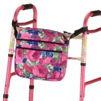 walkerbag