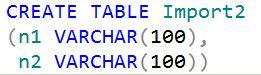 tabela_2_kol