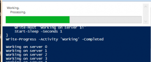 progress_bar_powershell