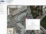 Ford Telematics предлага иновативни решения при управление на автопарк за клиентите на товарни автомобили Ford