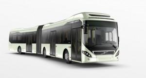 Volvo-7900-Hybrid-Articulated-300x160