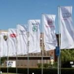 Volkswagen Group са доставели 2 490 000 превозни средства през първото тримесечие: увеличение от 1,8%