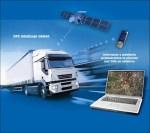 Съвременна система за GPS контрол и мониторинг на автомобили, бусове и камиони