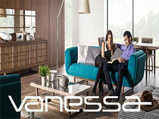 Vanessa Mobilya Hakkında Bilmeniz Gerekenler