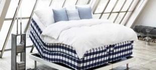 Uyumaya, Dinlenmeye Doyamayacağınız Yatak Odası Modelleri