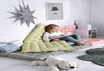 Çocuk Odası Mobilya Modelleri ve Önerileri!